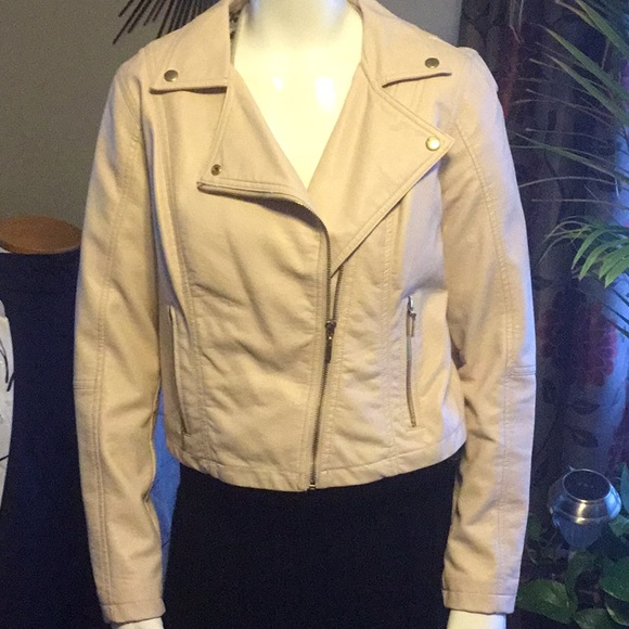 Jennifer Lopez Jackets & Blazers - Jacket